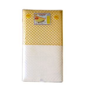 Patented Convoluted Mattress EX6C(DM)