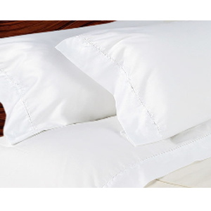 Cotton Percale Sheet Set 250TC (RPT)