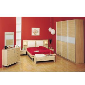Furniture Bedroom Furniture Mirror Cascada Mirror