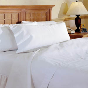 Percale Flat And Fitted Sheets_ (EAFS6)