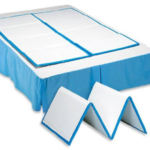 Queen Size Bed Board