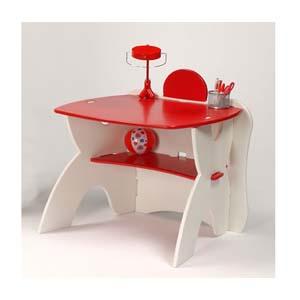 Kids Tool Free Bookcases And Desks Jigsaw Kids Desk Jdrm