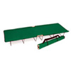 Army  Style Folding Cots