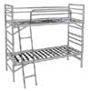 Institutional Bunk Bed