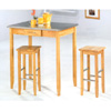 Breakfast Table Sets
