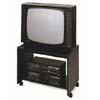 TV Carts