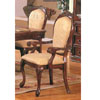 Formal Chairs
