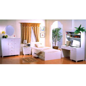 Large Selection Of Furniture At Low Prices Fast Shipping - Childrens bedroom furniture cheap prices