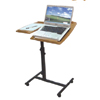 Lap Top Desks