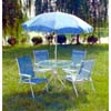 Folding Patio Sets