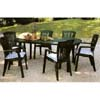 Outdoor Tables & Sets