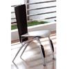 Metal Side Chairs