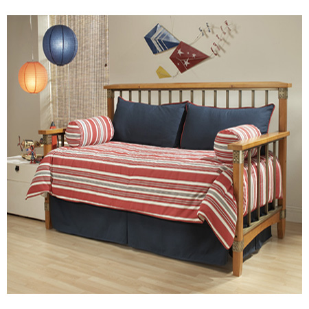 All Types Of Day Beds Fast Shipping Nationalfurnishing Com