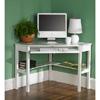 Corner Computer Desks