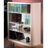 Commercial Bookcases