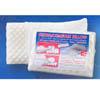 Ortho Comfort Pillows
