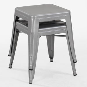 Stacking Tables