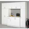 Storage And Organizers Systems