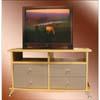 Custom Made TV Stand