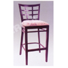 Commercial Grade Bar Chairs
