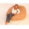 Large Foof Chair 0010 (CR)