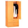 Wardrobe WD117 (ES)