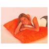 Medium Floor Pillow 0140 (CR)