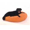 Medium Pet Bed/Floor Pad 0160 (CR)