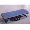 Folding Bed 030(TH)