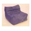 Integra Lounge Chair 0620 (CR)