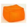 Bounce Cube 0850 (CR)