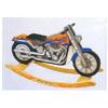 Harley Davidson Softail Rocker 10007 (KK)