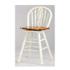 Bar Stool 1004_(CO)