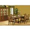 Montego Dining 10072_ (CO)