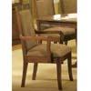 Montego Arm Chair 100723 (CO)