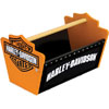 Harley Davidson Toy Caddy 10140 (KK)