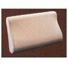 Contour Neck Pillow 1015_ (CO)