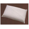 Premium Euro Style Foam Pillow 1016 (CO)