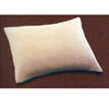Standard Look Memory Foam Pillow 101_ (CO)