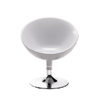 Neptune Chair 10301_ (ZO)