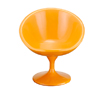 Scoop Chair 10320_ (ZO)