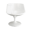 Cup Chair 10322_ (ZO)