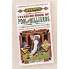 Brynes Book Of Pool & Billiards 1041 (TE)