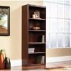 Cornerstone 72.5 In. Standard Bookcase (WFFS)