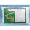 Soft Touch Quilted Pillow 10ST (AP)