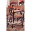 Bar Chair 120239 (CO)