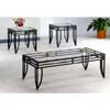 Matrix Occasional Table Set 1222 (ML)