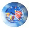 Wall Clock 1228 (PJ)