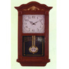 Wall Clock With Music 1232 (PJ)