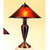 Round Table Lamp 1252 (CO)